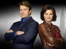 Image via ABC.com