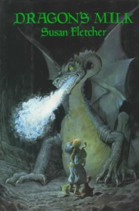 Image via evercleanbooks.blogspot.com