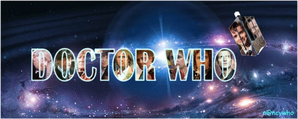 Doctor-Who-Banner-doctor-who-15571652-1340-539