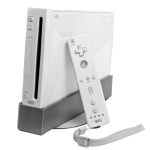 Wii, released in 2006