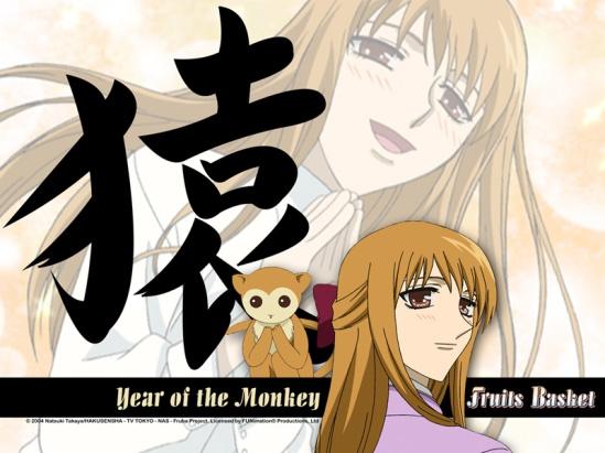 Monkey-fruits-basket-anime-manga-114752_800_600
