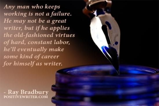 Ray-Bradbury-quote