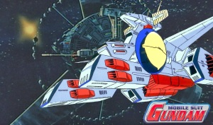 mobile_suit_gundam_(first_590_1680
