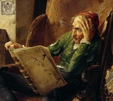 ''When you're last minute revising and you realise how fucked you are'' Upshout.net