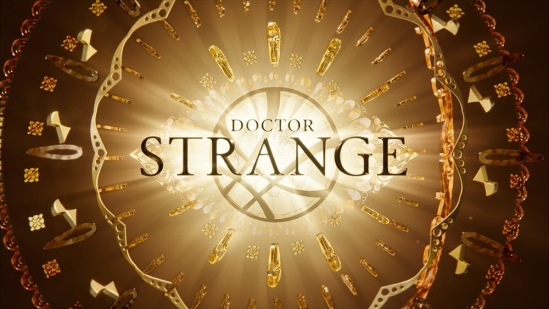 doctor-strange-end-credit-title